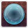 bubblePop_icon