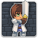 dungeon_sweep_icon