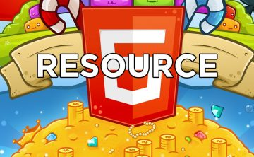 List of HTML5 Game Publishers & Sponsors