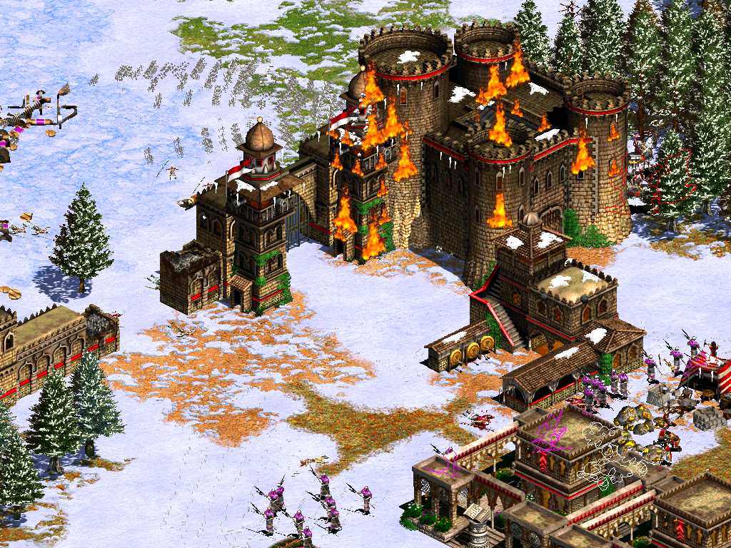 age-of-empires-2-hd-kings