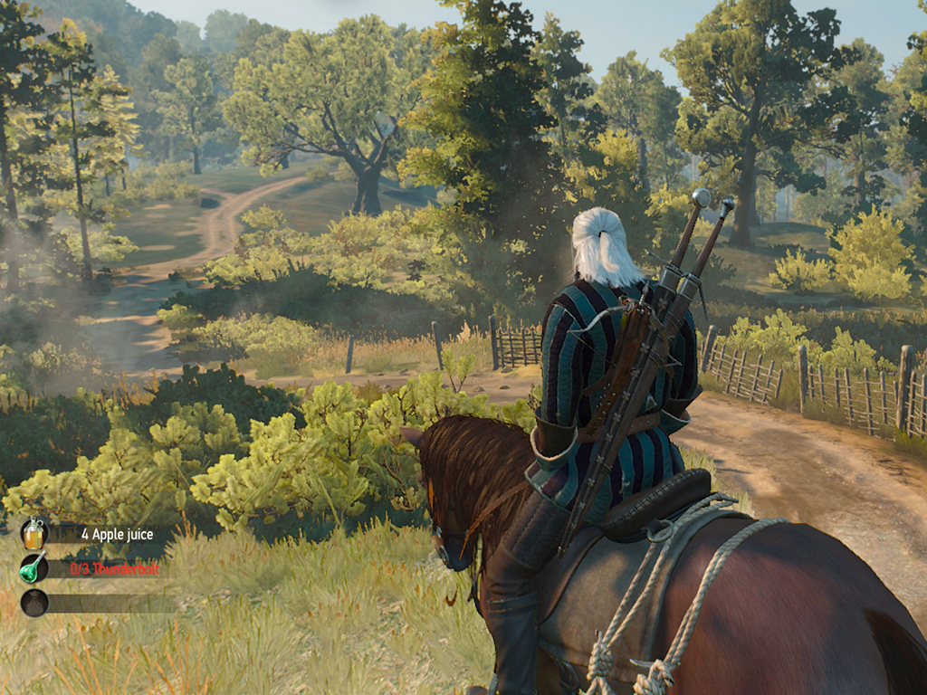 the-witcher-3-xbox-one