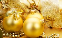 Happy Holidays – 14 Chances to Win $50 Cash