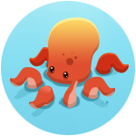 icon-octopus