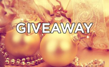 Find The Golden Ticket – $500 Christmas Giveaway