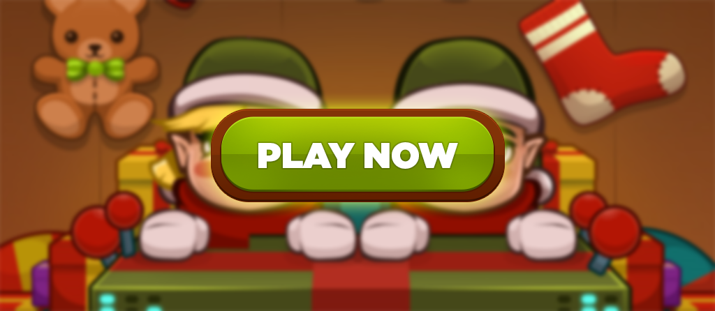 Magic 81 Casino Slot Online | PLAY NOW